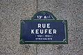 Paris 13e Rue Keufer 352.JPG