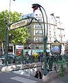 Paris 17 - Edicule Wagram -279.JPG