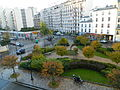 Paris 75013 Rue Esquirol - Jeanne d'Arc.jpg