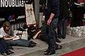 Paris Games Week 2011 (45).jpg