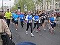 Paris Marathon 2012 - 34 (7152993241).jpg