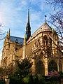 Paris Notre Dame - panoramio.jpg