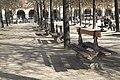 Paris Place des Vosges 610.jpg