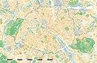 Paris department land cover location map.jpg