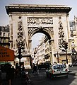 Paris porte st-denis.jpg
