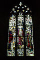 Parish Church of St Martin, window 02.JPG