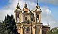 Parish church of Christ the Saviour-Lija-Malta.jpg