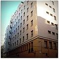 Park Hotel, La Ribera (3).jpg