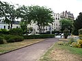 Park in Vincennes - panoramio (7).jpg