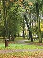 Park miejski w Kielcach (79) (jw14).JPG