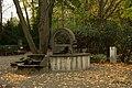 Parkfriedhof Neukölln 2017 29.jpg
