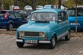 Parkolo Parade JM 21.10.18 (134).jpg