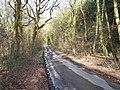Parkwater Road - geograph.org.uk - 1773163.jpg
