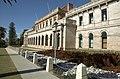 Parliament House, Perth, Western Australia.jpg