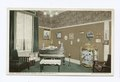 Parlor of Suite, Crown Hotel, Providence, R. I (NYPL b12647398-74540).tiff