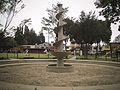 Parque Ciudad Montes.JPG