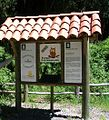 Parque Coyanmahuida 02.jpg