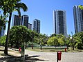 Parque da Jaqueira - Recife, Pernambuco, Brasil (8648221082).jpg