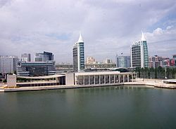 Parque das Nações Lissabon.jpg
