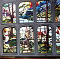Part Stained Glass Window.JPG