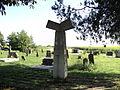 Partizansko groblje u Šarengradu.JPG