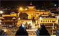 Pashupatinath, Nepal.jpg