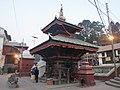 Pashupatinath Temple Nepal IMG 16088463 21.jpg