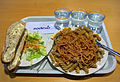 Pasta Carbonara a'la Sodexo.jpg