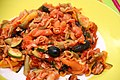 Pasta with Tuna (4690353672).jpg