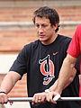 Patricio Albacete 2012 03.JPG