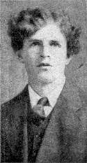 Patrick MacGill