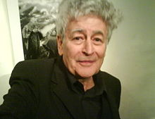 picture of Paul Méfano