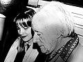 Paul Delvaux et Sophie Cauvin.jpg