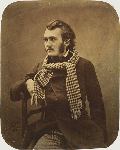 File:Paul Gustave Dore by Felix Nadar 1855-1859.jpg