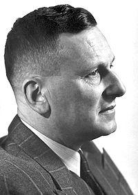 Paul Hermann Müller nobel.jpg
