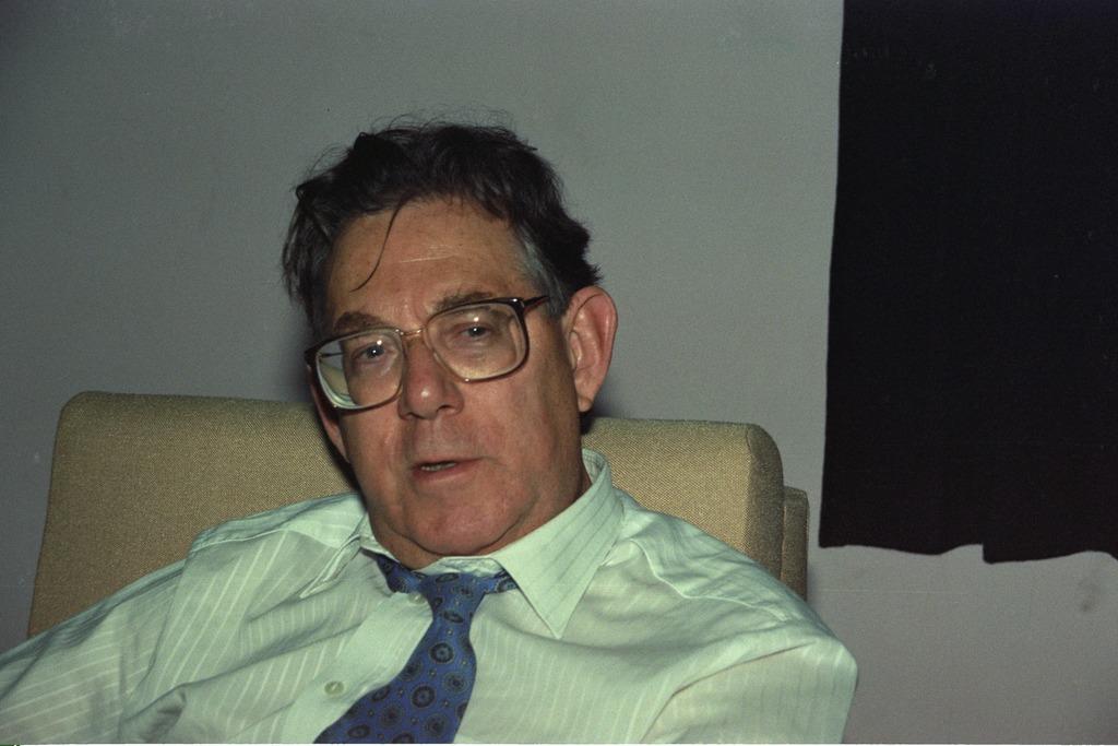 Paul Jozef Crutzen - Calcutta 1996-12-21 073.tif