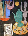 Paul Klee, Ohne Titel (Der Todesengel).jpg