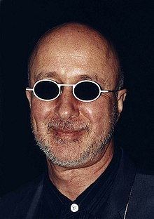 0efca16bba Paul Shaffer. From Wikipedia ...