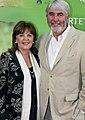 Pauline Collins, John Alderton (8216530740).jpg