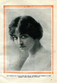 Pauline Frederick Photoplay February 1915.png
