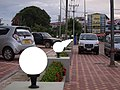 Pavement parking (6031887401).jpg