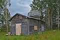 PavlovskyBor Chapel 008 6494.jpg