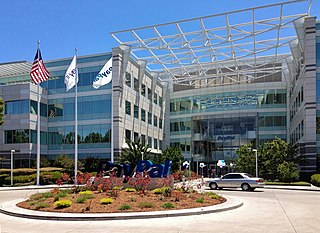 PayPal San Jose Headquarters.jpg