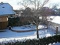 Paysage enneigé (Ostheim) (1).jpg