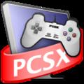 Pcsx-icon.png