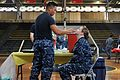 Pearl Harbor Sailors receive flu vaccination 140925-N-IU636-009.jpg
