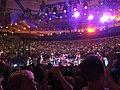 Pearl Jam at Madison Square Garden, May 20, 2010 10.jpg
