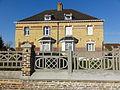 Pecquencourt - Cités de la fosse Barrois des mines d'Aniche (20).JPG