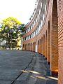 Pedagogical College of Da Lat 39.jpg