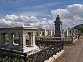 Peel cemetery - geograph.org.uk - 32572.jpg